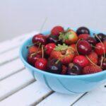 alimentos que reforçam o sistema imunitário