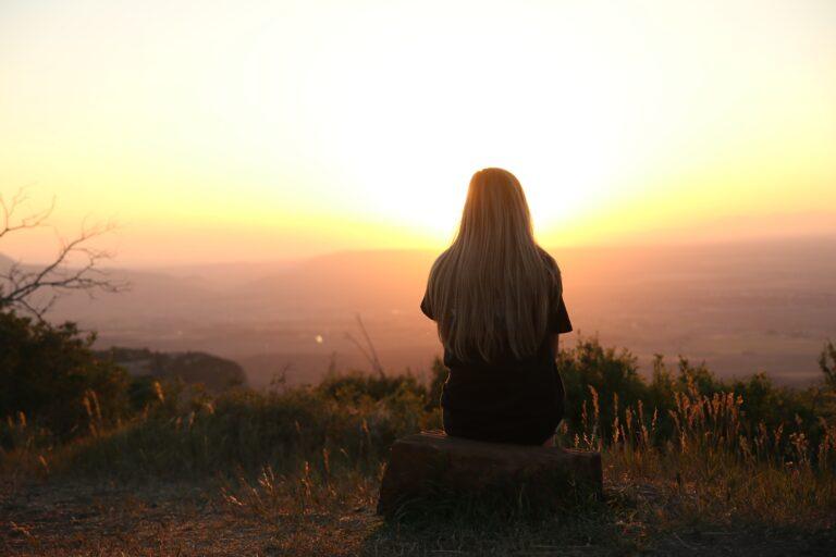 combater a ansiedade sem medicamentos