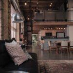 casa mais sustentável