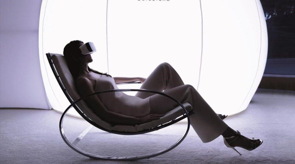 tratamento de relaxamento