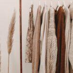 moda sustentável