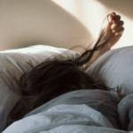 maus hábitos de sono