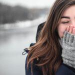 cuidados a ter com a pele no inverno