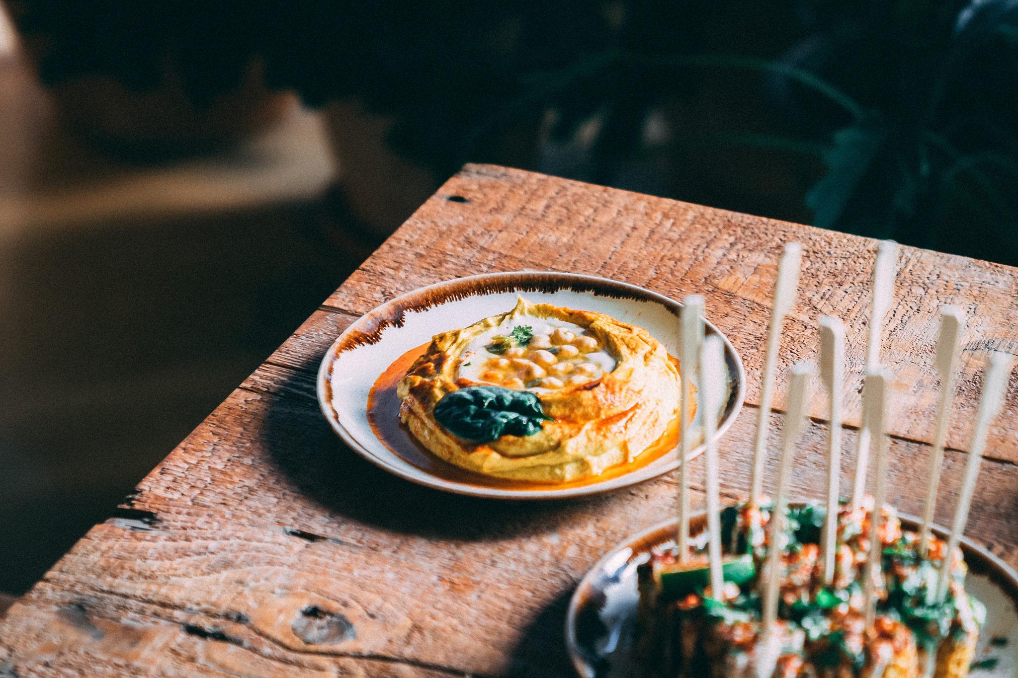 restaurantes saudáveis em Lisboa