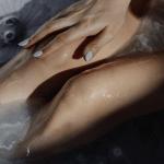 higiene íntima