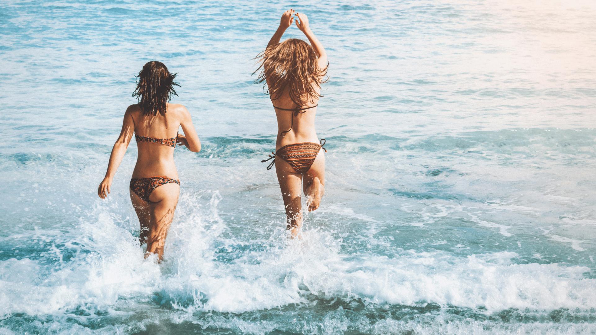 marcas swimwear portuguesas e sustentáveis